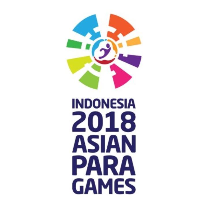Mengenal Asian Para Games 2018 Di Indonesia