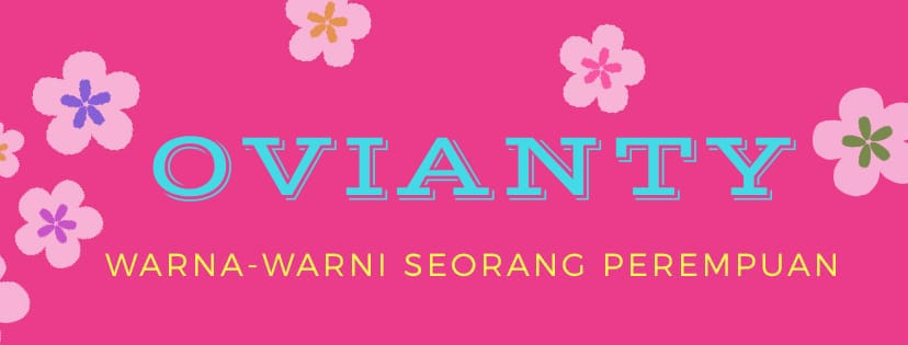 Ovianty