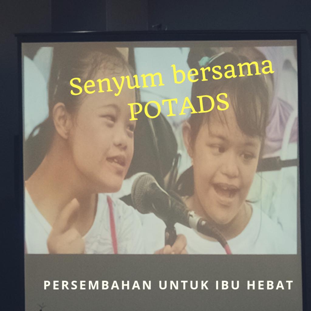 potads