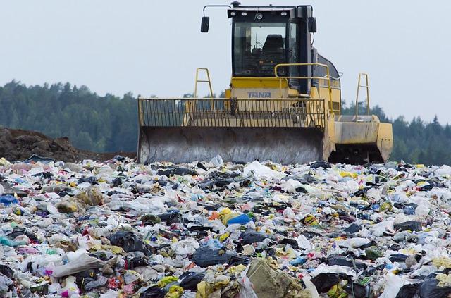 energi terbarukan bbm dari sampah plastik