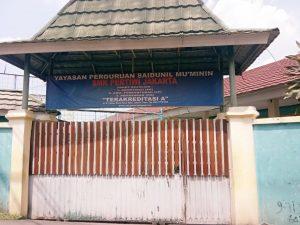kualitas SDM, kualitas sumber daya manusia di Indonesia, program pengembangan SDM