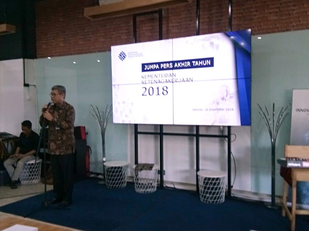 cara meningkatkan kualitas sdm di perusahaan, kualitas sdm, kualitas sdm di Indonesia, kualitas sdm Indonesia, kualitas sdm negara-negara ASEAN