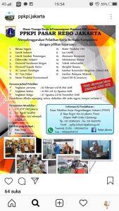 kualitas SDM, kualitas sumber daya manusia di Indonesia, program SDM