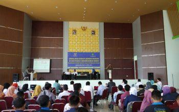 Menggalakkan Budaya Sensor Mandiri Di Bangka Belitung