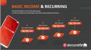 bagaimana mendapatkan basic income