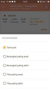 Aplikasi Pegi Pegi