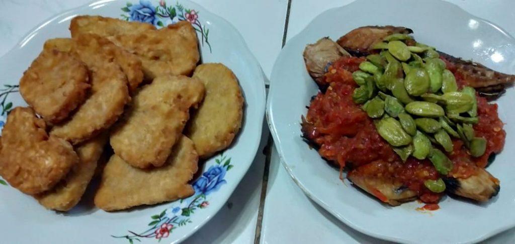 masakan-rumahan