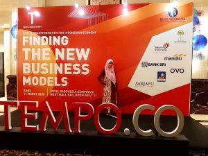 menemukan-bisnis-baru-era-digital