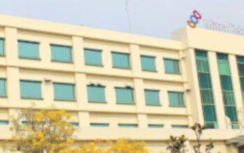 Memilih Rumah Sakit Berkualitas Untuk Pengobatan Anak