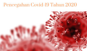 pencegahan covid 19 2020