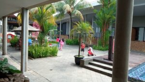 """hotel NEO+ Green Savana Sentul City.jpeg"""